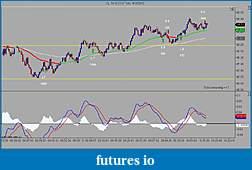 A CL Trading Journal-cl-10-12-150-tick-9_18_2012-1.jpg