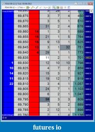 Ninja Trader Custom Order Book - 1LDom - Source Code-2012-09-05_1530.png