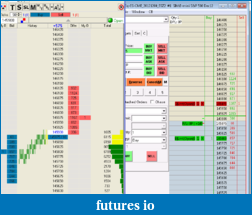 Anybody heard of topsteptrader (review)-cts-t4-sc-dom-tst.png