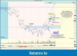 YM morning and current trade 2012 08 20-6e-12-12-3-min-9_19_2012.jpg