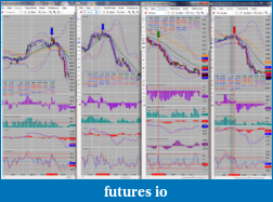 CL Day Trading: THE EDGE-Multiple Charts-cl-oil-4charts_short_same_trade2012-09-19near0350.png