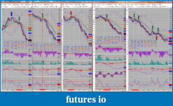 Day Trading Currency Futures W/Multiple time frames-6a-aussie_short_on_5_charts2012-09-19near2113.png