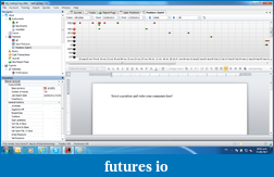Click image for larger version  Name:Positions Gantt.png Views:192 Size:188.1 KB ID:89744
