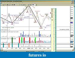 How to use volume in your trading-screenshot005.jpg