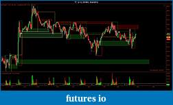 Short term TF trading-tf-12-12-30-min-9_24_2012.jpg