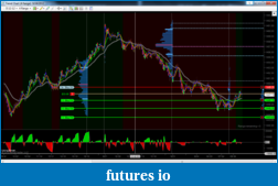 chungp2's Trading Journal-9.24-trend-trde-1.png