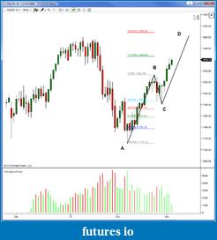 Harmonic Trading-2010-03-03_095535.png