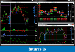 chungp2's Trading Journal-9.25-trade-2-stop.png