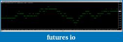 Sierra Chart : Tick Chart request.-6e_tick2.png