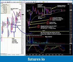 Click image for larger version  Name:trades 030310 CL.jpg Views:128 Size:301.1 KB ID:9043