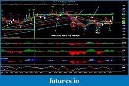Crude Oil trading-cl-11-12-13-range-28_09_2012.jpg