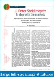ES on floor information-peter-steidlmayer-step-markets.pdf