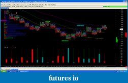 Click image for larger version  Name:6ETrade_1.png Views:131 Size:126.6 KB ID:9065