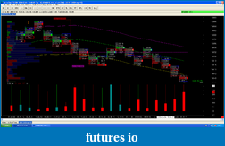 Click image for larger version  Name:6ETrade_2.png Views:115 Size:126.1 KB ID:9066