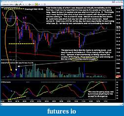 David_R's Trading Journey Journal (Pls comment)-030410-trades.jpeg