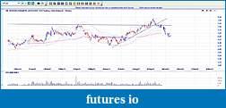 Beginners Trading Journal-osh.jpg