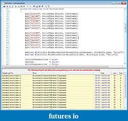 First Multi-series indicator-error1.jpg