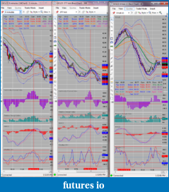 CL Day Trading: THE EDGE-Multiple Charts-cl-3_chartsaveshort89.84-2012-10-03_1352.png