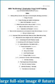 Some highly recommended books-brv_s-r_trading_210808.pdf