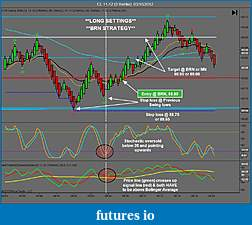 Crude Oil trading-cl-11-12-3-renko-03_10_2012.jpg