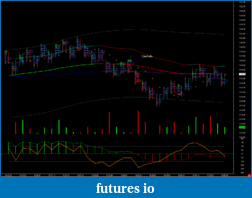 Click image for larger version  Name:ES Trade 4März.png Views:103 Size:39.8 KB ID:9107