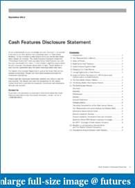 optionsXpress deposit sweep changes-reg68792ox_cfd_091412.pdf