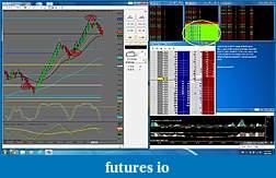 Crude Oil trading-09-october-2012.jpg