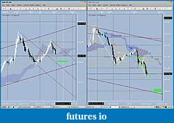 Click image for larger version  Name:EURJPY next ML - 10_9_2012 , 12_32_04 PM.jpg Views:89 Size:286.0 KB ID:91516