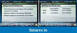 Click image for larger version  Name:millionaires.jpg Views:79 Size:229.6 KB ID:91525