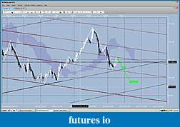 Click image for larger version  Name:EURJPY HITS BULL - 10_10_2012 , 12_13_05 PM.jpg Views:57 Size:259.6 KB ID:91644