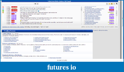futures.io forum changelog-snag-10.10.2012-20.33.44.png