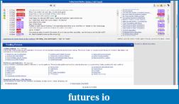 futures io forum changelog-snag-10.10.2012-20.33.44.png