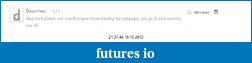 futures.io forum changelog-snag-10.10.2012-21.27.44.png