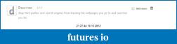 futures io forum changelog-snag-10.10.2012-21.27.44.png