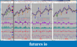 Day Trading Currency Futures W/Multiple time frames-6a_on_4_charts_-_trades2012-10-10.png