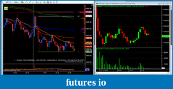 Click image for larger version  Name:NF-BNF-3-11Oct.png Views:13 Size:57.9 KB ID:91699