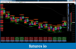 chungp2's Trading Journal-trade-3-fp-finished.png