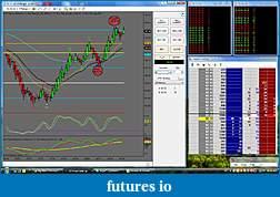 Crude Oil trading-crude-trading-11102012.jpg