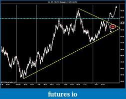 Crude Oil trading-cl-11-12-13-range-11_10_2012.jpg