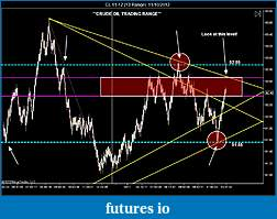 Crude Oil trading-cl-11-12-13-range-11_10_2012-medium-term.jpg