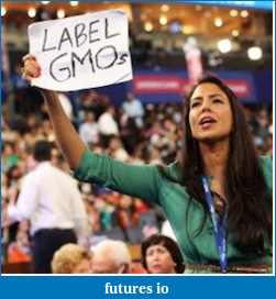 Labeling GMO's-food_babe_2012-10-11_1926.png