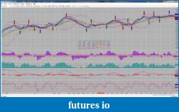 Day trading corn ??-zc-corntradeson_6tick-r-chart2012-10-11_2245.png
