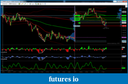 chungp2's Trading Journal-trade-1-vol.png