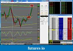 Click image for larger version  Name:12102012 Crude Oil Trading.jpg Views:72 Size:228.7 KB ID:91873
