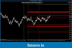 Crude Oil trading-cl-11-12-10-range-12_10_2012.jpg