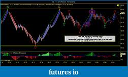 Click image for larger version  Name:CL 11-12 (5 Renko)  10_12_2012-b.jpg Views:79 Size:117.6 KB ID:91911