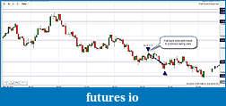 Short term time frame YM (Beginner needs help)-11-october-2012-trades-notes.jpg