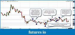 Short term time frame YM (Beginner needs help)-13th-october-2012-trades-notes.jpg