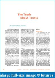 UNidentified........-v07n1-thetruthabouttrusts.pdf
