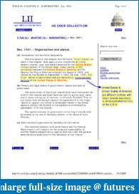 UNidentified........-unitedstates-wordstudy.pdf